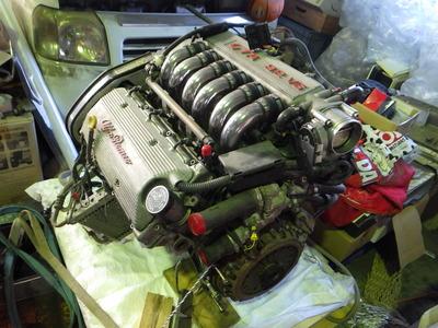 RIMG4552.JPG