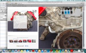 ScreenShot2014-10-28at114426AM.png